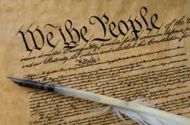 Since the signing of the Constitution there have been 27 amendments added to the document. Have these amendments made the Constitution more or less democratic?