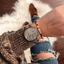 Наручные <b>часы MVMT</b> D-FC01-TIRG — купить в интернет ...
