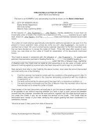 cover letter template blank sample customer service resume cover letter template blank cover letter builder cover letter templates cover irrevocable letter of credit sample