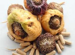 Looking for Organic Maca root Powder - wholesale bulk supplier ...