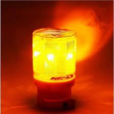 SPARKSHINE - Light Bulbs / Indoor Lighting: Home ... - Amazon.in