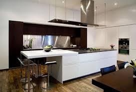 home ideas 12 of modern home interior design tumblr interior design assistant jobs