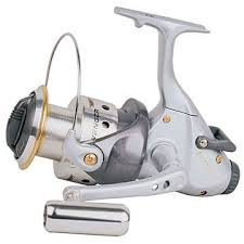 Image result for OKUMA CORONADO