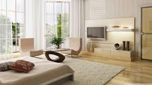 Modern Wallpaper For Bedrooms Design550550 Wallpaper Designs For Bedrooms Bedroom Wallpaper