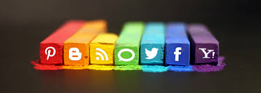 Which social media platforms should your modern practice use ...