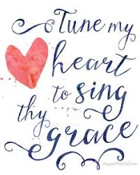 Image result for singing hymns