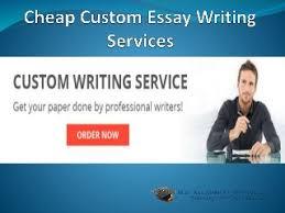 thesis writing help SlideShare
