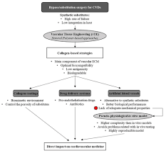 <b>Collagen</b>-Based Tissue Engineering Strategies for Vascular <b>Medicine</b>