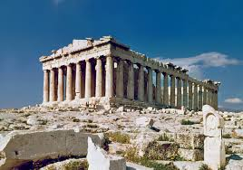 greek architecture that changed history documentarytube greek architecture that changed history