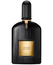 <b>Tom Ford Black Orchid</b> Eau de Parfum Spray, 1.7 oz & Reviews - All ...