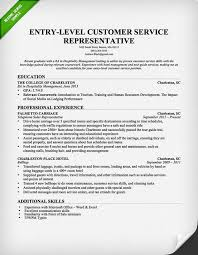 entry level customer service representative resume template free downloadable resume templates by industry pinterest resume templates customer services representative resume