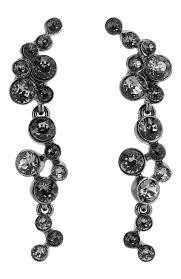 Женские <b>серьги Balenciaga</b> по цене от 23 600 руб. купить в ...