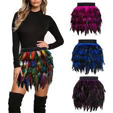 <b>2019</b> 2018 Rainbow <b>Newly</b> Concise Luxury <b>Sexy</b> Style Fashion ...