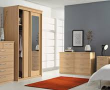 bedroom suites packages bedroom suites packages bed room furniture images
