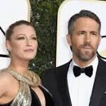 Ryan Reynolds' Christmas Cookie Disaster Spurs One Of Blake Lively's Best Instagrams Yet — PHOTO