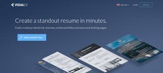 top 6 best online resume builder themecot online resume builder apparatuses for making sight and sound continues that consolidate video pictures outlines and sound