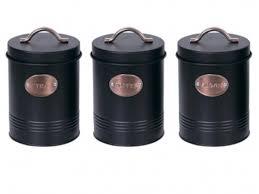<b>Термос 1L Beige</b> - <b>Термосы</b> и контейнеры