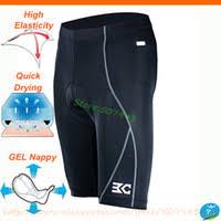 <b>Wicking</b> Underwear NZ | Buy New <b>Wicking</b> Underwear Online from ...