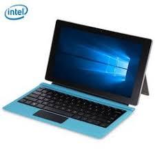 myBitti <b>7.9inch</b> Bluetooth V3.0 <b>Wireless Keyboard Case</b> Cover with ...