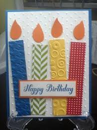 24 Best Card Ideas images in 2019 | Birthday cards, Cards, Card ...