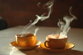 Kết quả hình ảnh cho uống trà