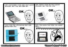 PC memes on Pinterest | Meme Comics, Gaming and Nintendo 3ds via Relatably.com