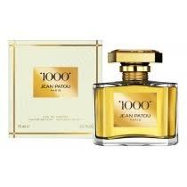 Духи <b>Jean Patou</b> (Жан Пату) - 100% оригинал 15 ароматов купить ...
