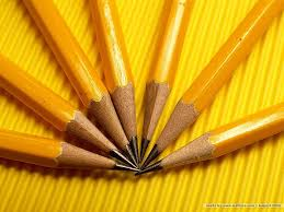 business concepts business still life conceptual business still life yellow pencils photos 5 business concepts business life office