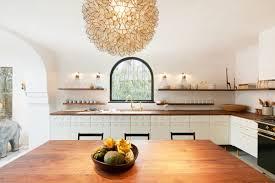 los angeles california 2014 california interiors commune designs