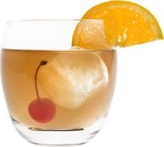 Картинки по запросу Как сделать домашний алкогольный коктейль «Сауэр»