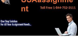 usa assignment help video dailymotion usa assignment help