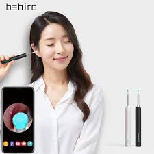 bebird - Health | Walmart Canada