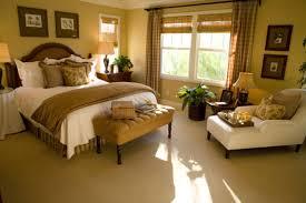 master bedroom wall decor enchanting master bedroom decorating ideas pinterest bedroom furniture ideas pinterest