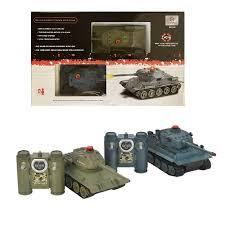 <b>Танковый бой</b> HQ555