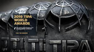 Aссоциация TIPA (Technical Image Press Association) объявила ...