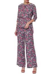 Женские деловые <b>костюмы</b>: купить в интернет-магазине ...