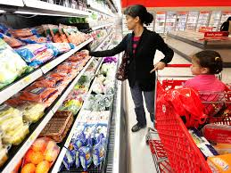 supermarkets are designed to get customers lost inside business supermarkets are designed to get customers lost inside business insider
