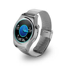 online get cheap mens health watch aliexpress com alibaba group new smart watch sbn x10 mtk2502c smartwatch for iphone android phone heart rate monitor sports health watch men smart watch t30