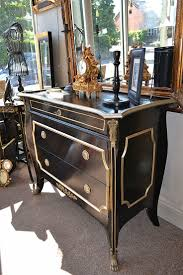 images hollywood regency pinterest furniture: one of our vintage finds this stunning italian chest of drawers with claw mood hollywoodhollywood regencyfrosty s furniturebuffets