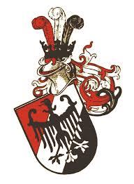 Картинки по запросу Burschenschaft