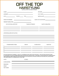 application employment wedding spreadsheet application employment offthetop employment 10 application employment