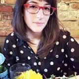 Ashley Carman is McKnight's editorial intern. - ashley02_230_395641_395642