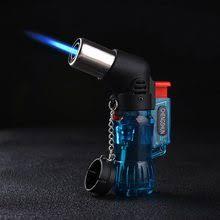 Spray Welding Torch