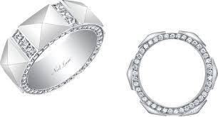 <b>One day</b> I will have this <b>ring</b>. | 패션 쥬얼리, 쥬얼리, 반지