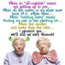 F R I E N D S H I P. Q U O T E S on Pinterest | Best Friend Quotes ...