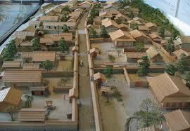 「一乗谷城の戦い」の画像検索結果