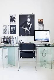 1000 ideas about home office layouts on pinterest office layouts shared home offices and home office awesome home office furniture composition 20
