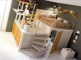 1000 ideas about teen bunk beds on pinterest modern teen bedrooms beds for teenage girl and bunk bed amazing loft bed desk