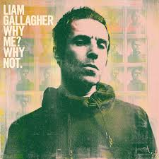 <b>Liam Gallagher</b>