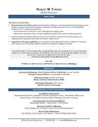 resumes formats hybrid resume example best resume format 2015 formats for resumes